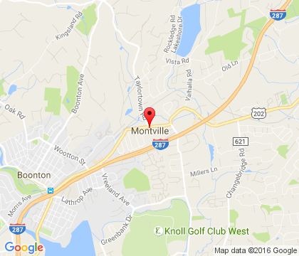 Lock Key Store Montville, NJ 973-864-3110